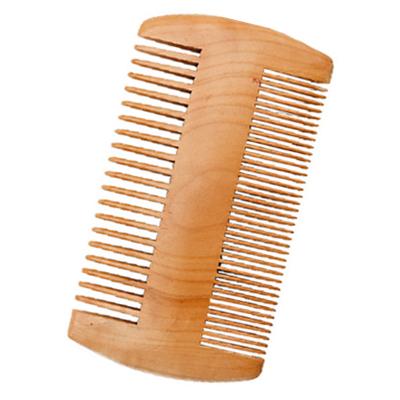 Кутия Грижа за брадата  3