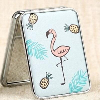 Фламинго кутия 3