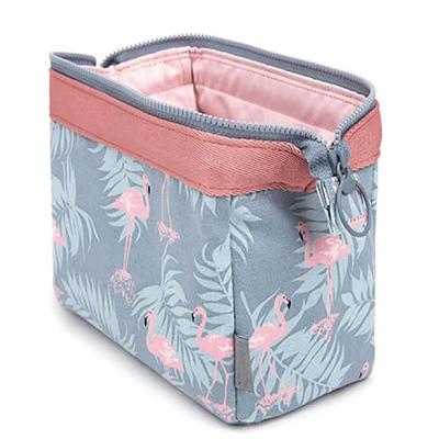 Фламинго кутия 2