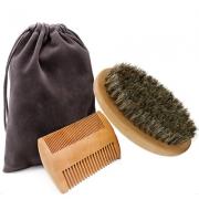 Кутия Грижа за брадата  4