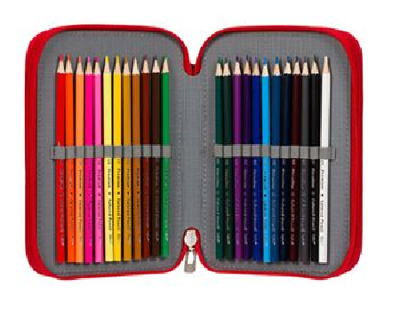 Кутия за ученици - за Момче 5