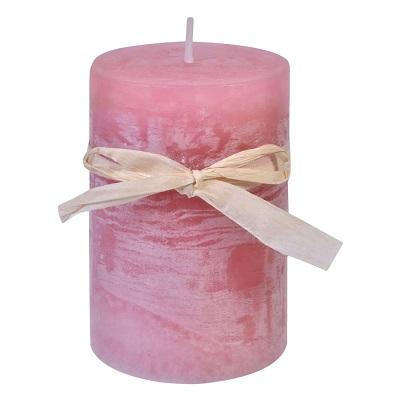 Pink Passion 3