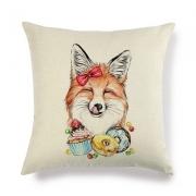 Fox box 3