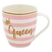 Queen's box 2