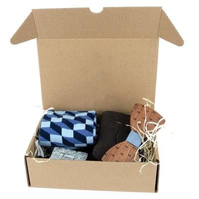 Кутия За НЕГО 1